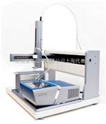 LB膜分析仪(KSV NIMA LB)