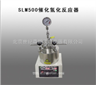 SLM500催化氢化反应器