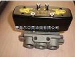 美国ASCO阿斯卡角座阀SCG353A系列