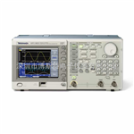 AFG3252美国泰克AFG3252任意信号发生器