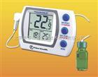 -Traceable-PlusTM型冰箱 冰柜 疫苗温度计