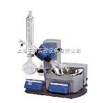 RV10 控制型V旋转蒸发仪