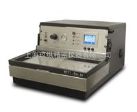 RHOPOINTZ低成膜温度测试仪