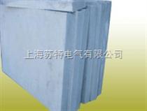 st石棉水泥板