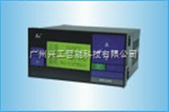 SWP-LCD-NL802-21-FAG-HL-P流量积算仪