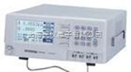 LCR-826高精密LCR测试仪LCR-826