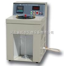 SYD-0621A沥青标准粘度计 沥青标准粘度