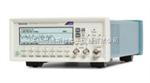 FCA3003美国泰克FCA3003定时器/计数器/分析仪