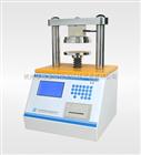 HH-KY3000纸板抗压试验仪
