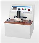 HH-LD60型油墨印刷脱色试验机