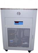 小冷量冷却水循环装置
