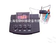 精密酸度計PHS-3C