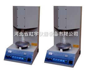 Ca-5型水泥游离氧化钙快速测定仪 水泥游离氧化钙快速测定