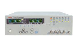 TH2618B常州同惠 TH2618B 电容测量仪