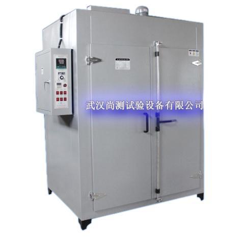 武汉热风循环干燥箱