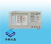 N5106APXB 基帶信號產生及信道模擬器