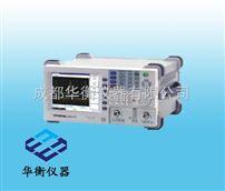 GSP-830EGSP-830E頻譜分析儀