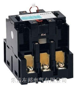 厂家直销cjx8-30(b30)交流接触器上海人民