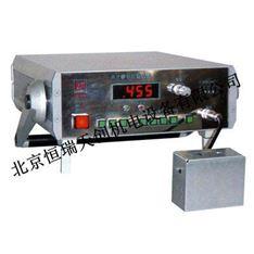 单片矽钢片测试仪/硅钢片铁损测量仪价格