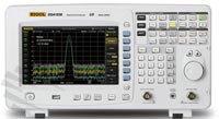 DSA1020经济型频普分析仪价格