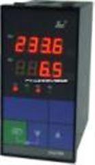 SWP-NS835-020-12/12-N手操器