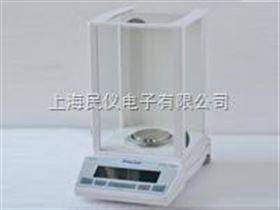 Precisa XB224/124Precisa XB224/124电子分析天平