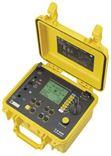 CA6549CA6549绝缘电阻测试仪/数字兆欧表