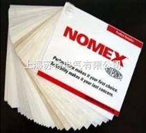 杜邦NOMEX414型