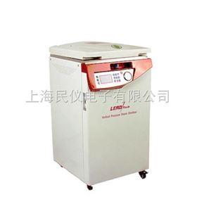 LT-CPS38D/50D/80D立式压力蒸汽灭菌器