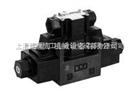 大金电磁阀LS-G02-2CA-30-N DAIKIN电磁阀