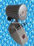 ZH-4000C生物安全柜灭菌器