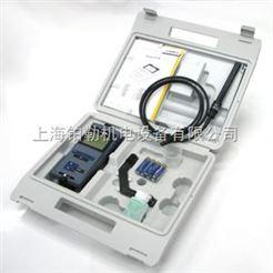 2CA204Cond3210便携式电导率仪
