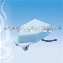 CUT-6波速水聲換能器