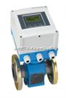 800德国E+H电磁流量计产品描述