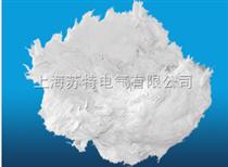 4345不饱和聚酯玻璃纤维团状模塑料