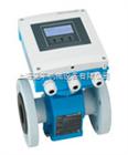 供应进口PromagW400德国E+H电磁流量计