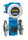 E+H德国50L电磁流量计供应
