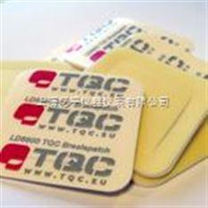 荷兰TQC LD6504盐分测试贴片