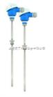 TST90工业热电阻德国E+H