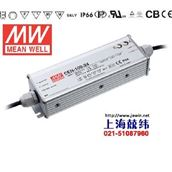 LED电源CEN-100-24湖州开关电源