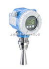 E+HFMR240雷达物位计