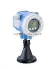 恩德斯豪斯FMR244超声波物位量计