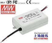 恒流电源PLD-25-1050阿克苏◇明纬电源销售