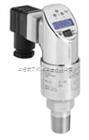 热卖PTC31德国E+H绝压和表压变送器
