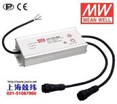 LED驱动LDV-185-700C呼伦贝尔明纬电源销售