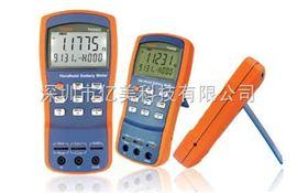 TH2522常州同惠TH2522 手机电池测试仪