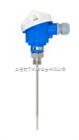 TST41N德国E+H工业热电阻
