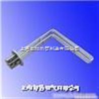 SRY5SRY5顶置角尺式电加热器厂家