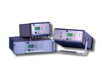 TMA-210微量水分析儀
