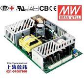 医用电源MPD-45B三门峡明纬电源销售